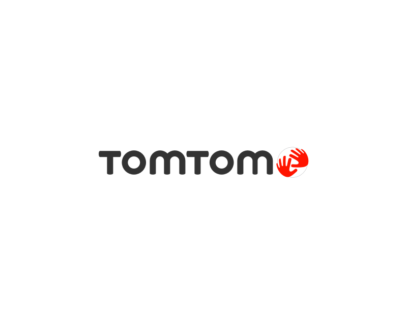 card-tomtom