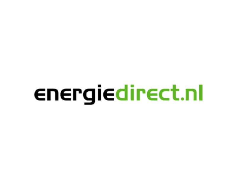 card-energiedirect